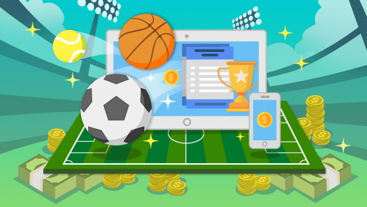 How to start an online betting company