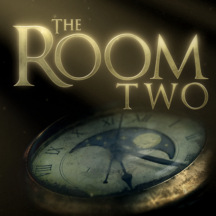 The Room Two – review